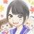 @rina_kawaei_rのサムネール