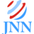 jnnetworks profile