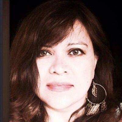 Raquel Rivas Cruz | Social Profile