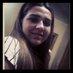 @semsovic_emina