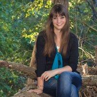 Mandy Hornbuckle | Social Profile