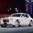 car_news_kuruma