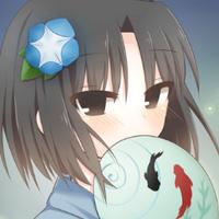 Kyokai | Social Profile