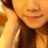 @KayamaYao11
