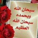 تركي القحطاني (@0123443211) Twitter
