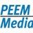 PEEM Media