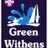 GreenWithens