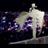thomas_blount profile