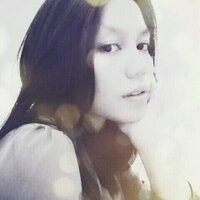 Ajeng L Phitaloka | Social Profile