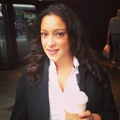 Christina Berrios | Social Profile