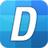 Drudge Report App