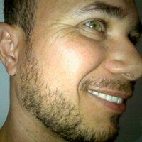 Welbert   Social Profile