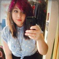 Jenna Hunter   Social Profile