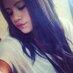 @buse_sanal