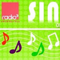 radio3 SINGLE TOP30 | Social Profile