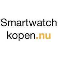 smartwatchkopen
