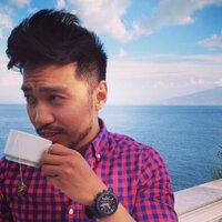 Francis Manapul | Social Profile