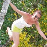 Rachel Cassidy | Social Profile