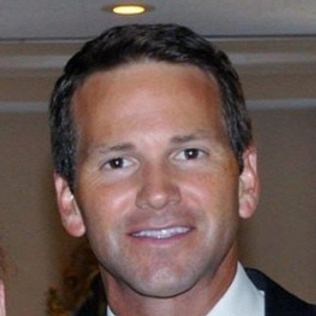 Aaron Schock Social Profile