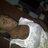 @Nifemi_funmi