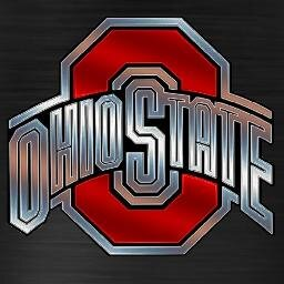 Ohio State Football Social Profile