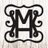 The profile image of MH_Vineyard