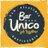 @Bar_Unico
