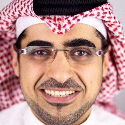 Rashid M AlBallaa | Social Profile