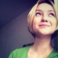 Albina   Social Profile