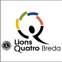 LCBredaQuatro