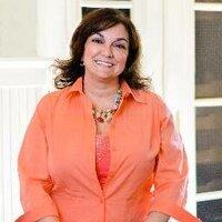 Isabel Foodie | Social Profile