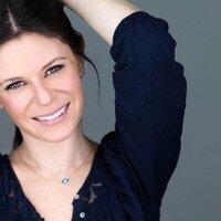 Jen Rozenbaum | Social Profile