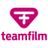 Team Film