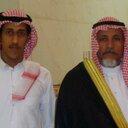 محمد مانع الحربي (@01_7ayran) Twitter