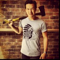 Dan Yee | Social Profile