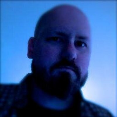 Scott Cole | Social Profile