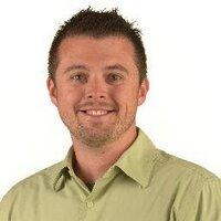 Dr. Chris R McGee | Social Profile