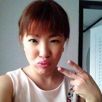 Leejernmu | Social Profile