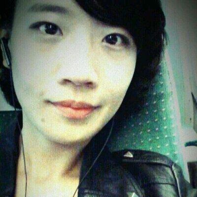 아이돌 | Social Profile
