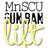 MNSCU Gun Ban Lift