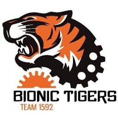 Bionic Tigers | Social Profile