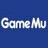 GameMu_JP