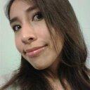 Karla Calderón (@karlymorrison) Twitter
