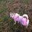 The profile image of maron_flower_07