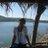 Micaela__4H profile