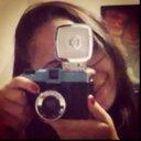 Ana Carolina (@carolalulu) Twitter