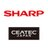 SHARP_CEATEC