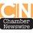 ChamberNewswire profile