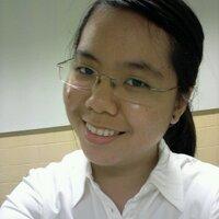 Carmen Ng Jia Wen | Social Profile