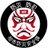 kashiwa_bosai